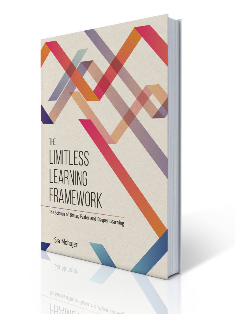 limitless learning framework